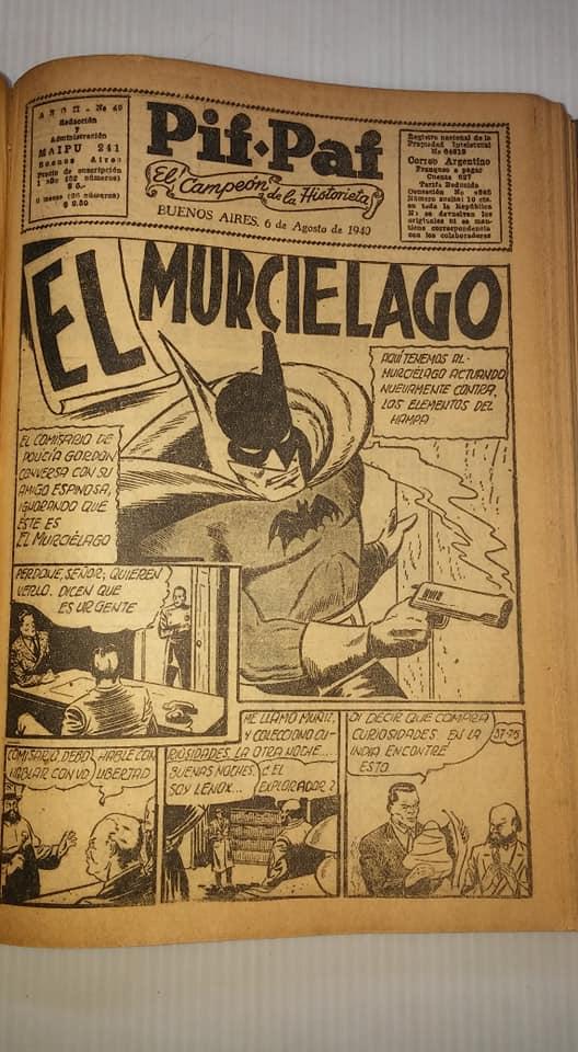 [Debate] Los Orígenes Comiqueros Marvel, DC  y otros en Argentina  - Página 2 Pif_pa10
