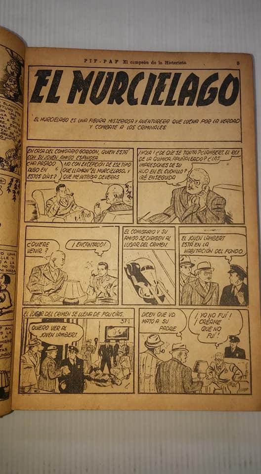 [Debate] Los Orígenes Comiqueros Marvel, DC  y otros en Argentina  - Página 2 Pif_pa12