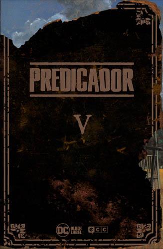 [ECC] DC VERTIGO, Black Label y otros - Página 8 Predic14
