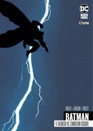 [OVNI Press] DC Comics - Página 4 Regres14