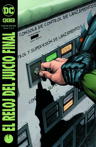 [ECC] UNIVERSO DC - Página 23 Reloj_20