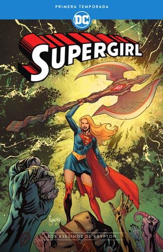 [ECC] UNIVERSO DC - Página 20 Superg10