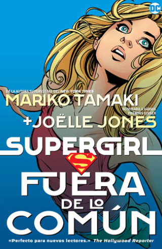 [Editorial Hidra] DC Kids Superg11