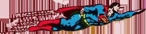 [OVNI Press] DC Comics Superm11
