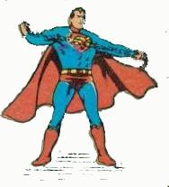 [OVNI Press] DC Comics Superm12