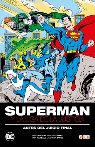 [ECC] UNIVERSO DC - Página 17 Superm16