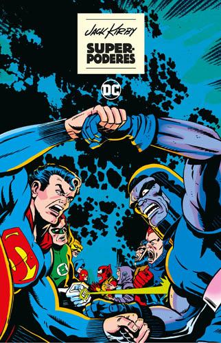 [ECC] UNIVERSO DC - Página 23 Superp11