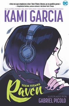 [Editorial Hidra] DC Kids Teen_t38
