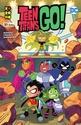 [ECC] UNIVERSO DC - Página 19 Teen_t27