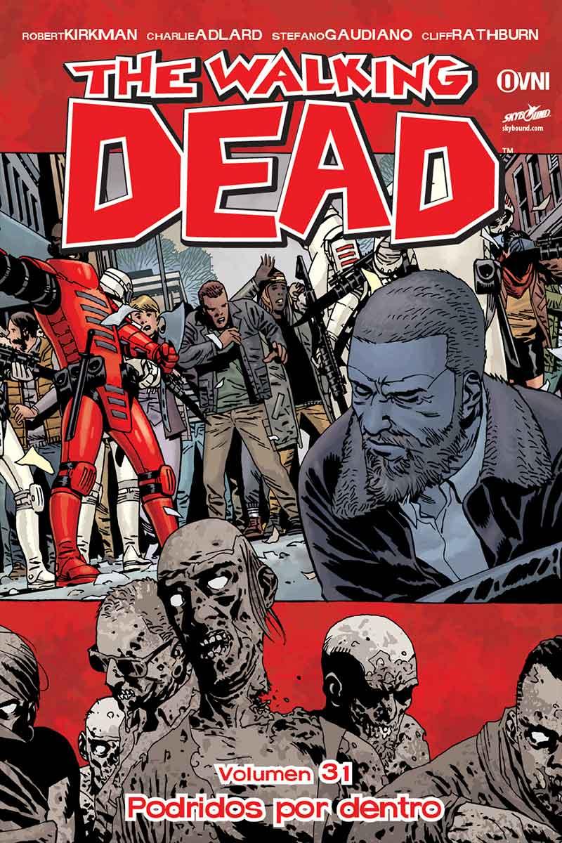 [OVNI Press] Marvel Comics y otras - Página 3 Tp3110