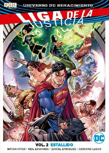 1000 - [OVNI Press] DC Comics Tpb_0211