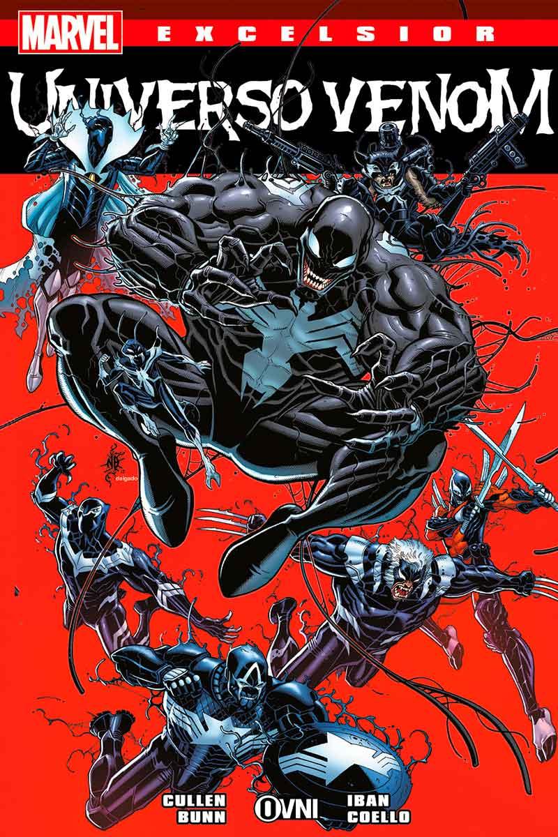 1 - [Marvel - Ovni-Press] Consultas y novedades - Referente: Skyman v3 - Página 8 Univer10
