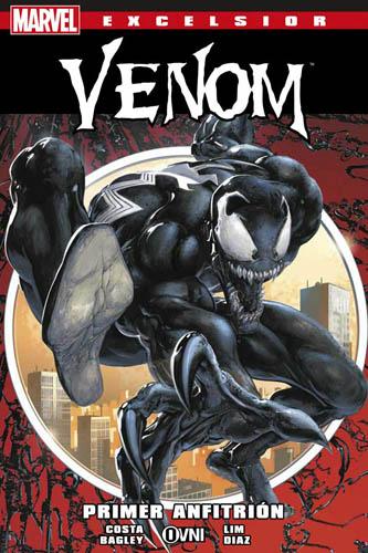 [CATALOGO] Catálogo Ovni Press - Página 8 Venom_10
