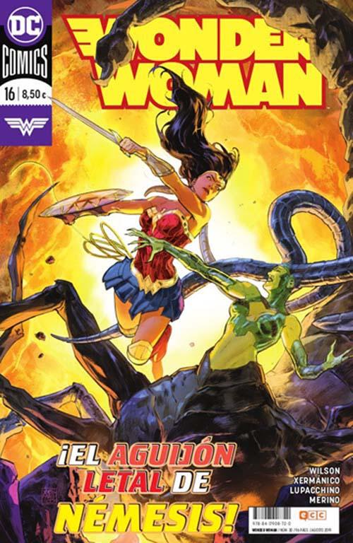 [ECC] UNIVERSO DC - Página 17 Vol20118