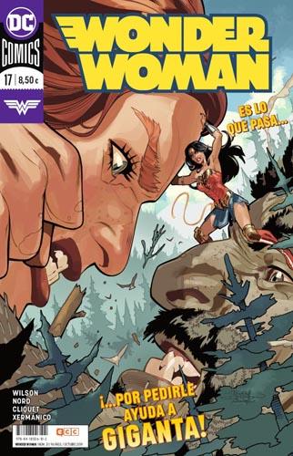 [ECC] UNIVERSO DC - Página 17 Vol20120