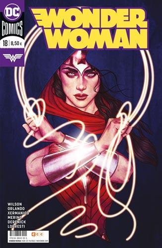 [ECC] UNIVERSO DC - Página 17 Vol20121