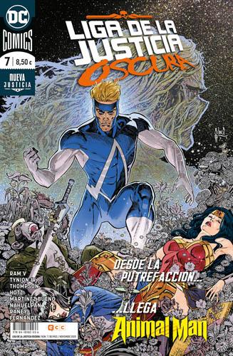 [ECC] UNIVERSO DC - Página 5 Vol20710
