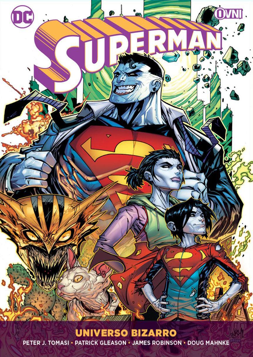 [OVNI Press] DC Comics Vol_0510