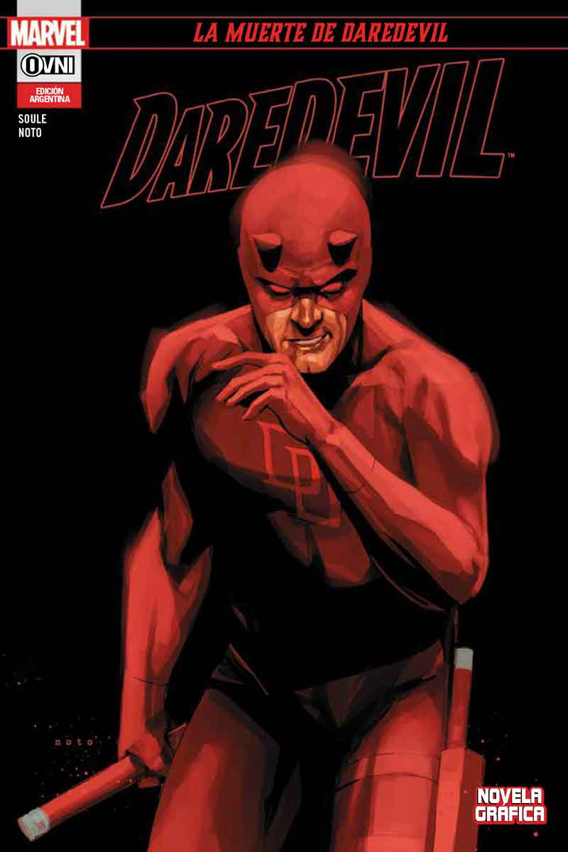 [OVNI Press] Marvel Comics y otras - Página 7 Vol_2_37