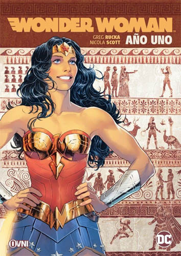 [OVNI Press] DC Comics - Página 2 Ww_azo10