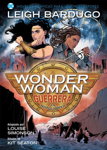[OVNI Press] DC Comics - Página 3 Ww_gue10