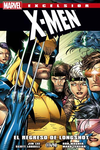[CATALOGO] Catálogo Ovni Press / Marvel Comics y otras - Página 7 X-men_10