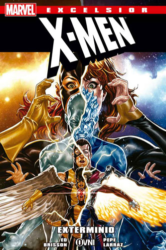 1 - [Marvel - Ovni-Press] Consultas y novedades - Referente: Skyman v3 - Página 7 X-men_11