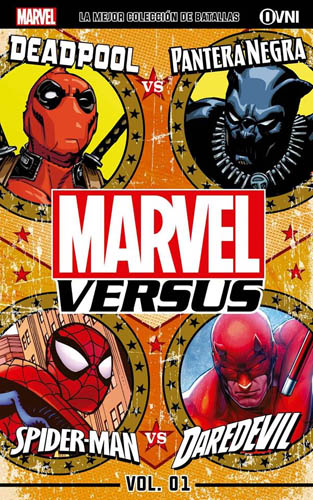 [OVNI Press] Marvel Comics y otras - Página 9 X0110