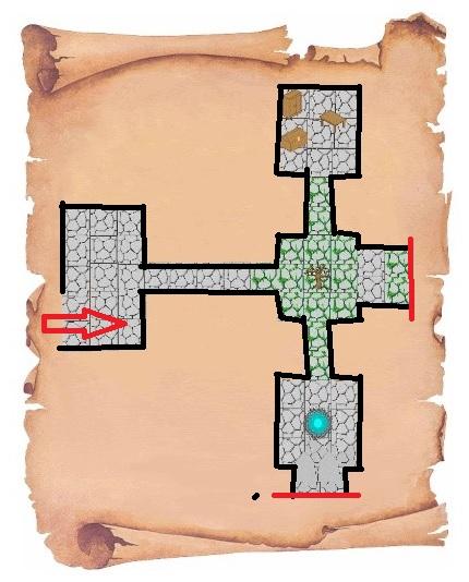 [Exploration]Dans les profondeurs du désert ~ Groupe A - Page 2 Event_11