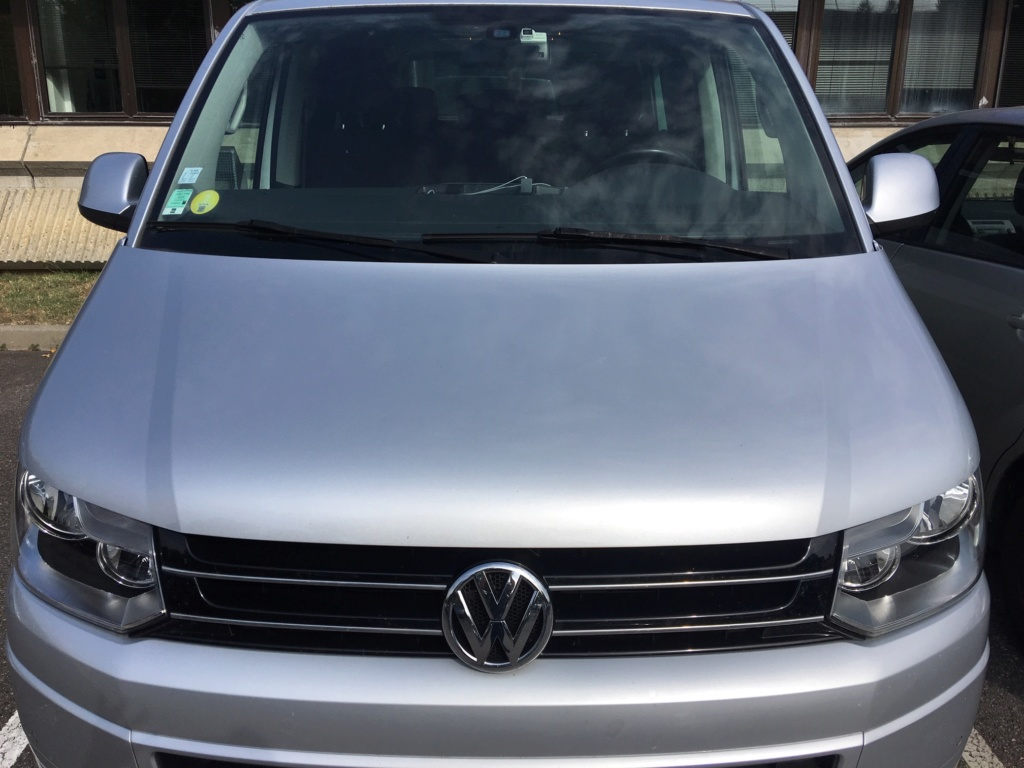 VW Caravelle longue 2.0 TDI 140 ch Bluemotion Confortline Img_4611