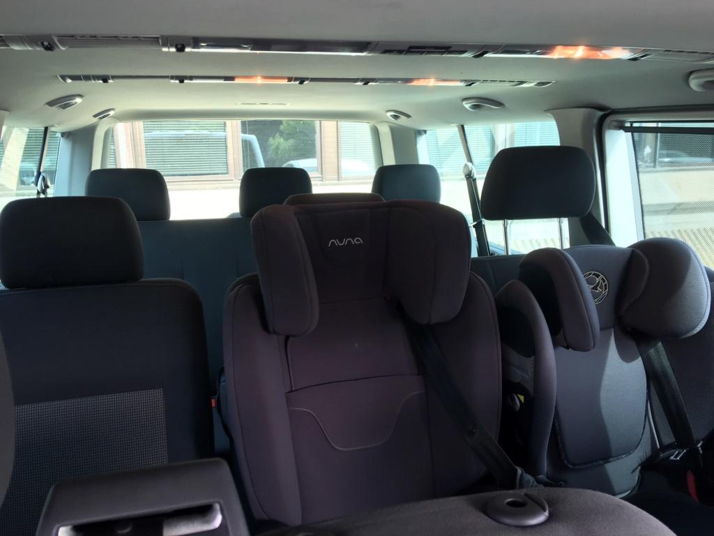 VW Caravelle longue 2.0 TDI 140 ch Bluemotion Confortline Img_4617