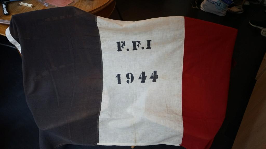 Drapeau F.F.I. Dsc02511