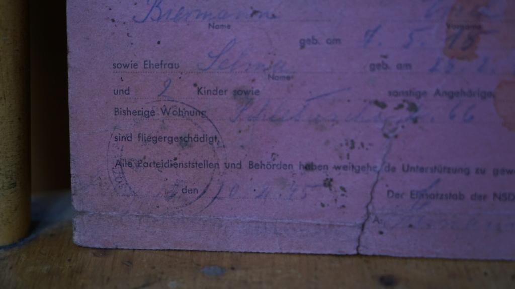 Ausweis rose Dsc02614