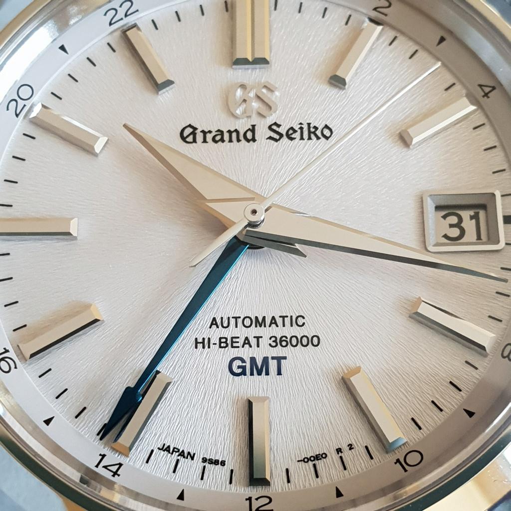 Rolex : Après l'heure, ce n'est plus l'heure... Billet  - Page 8 20181240