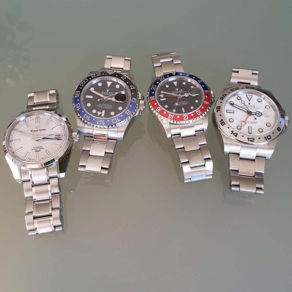 Rolex : Après l'heure, ce n'est plus l'heure... Billet  - Page 8 Img_2013