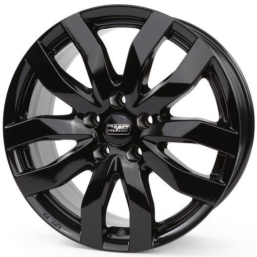 ET35 wheels Cms_c210