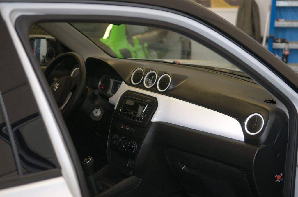 interior trim Wrappe22