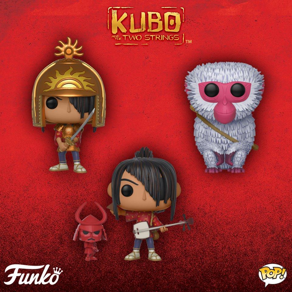 [Studios Laika] Kubo et l'armure magique (21 septembre 2016) - Page 3 Kubo_p10