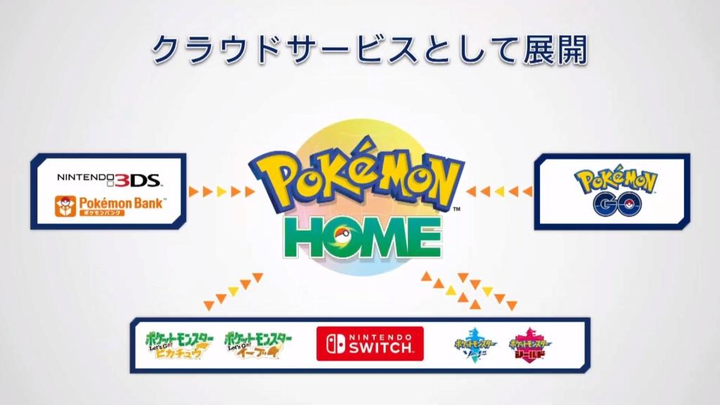 Pokémon et son univers [Nintendo] - Page 2 Pokemo10