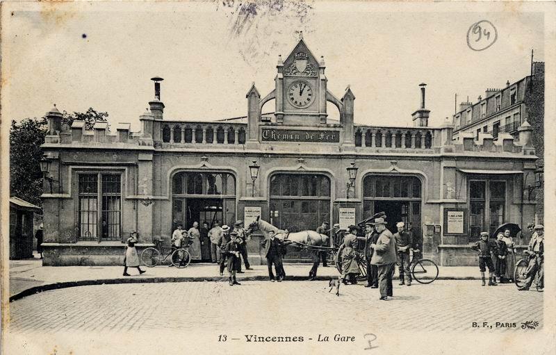 quelle est cette gare Gare_v10