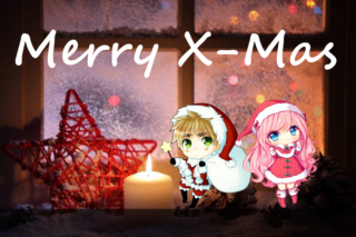 Weihnachtsgrüße Xmas11