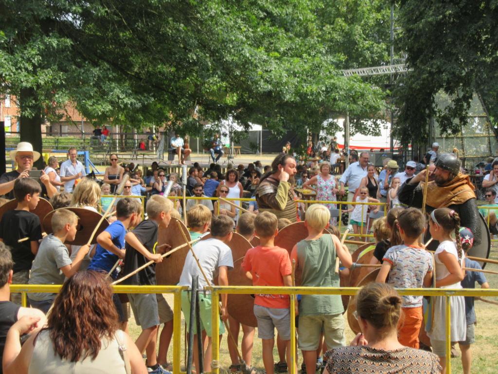 Roulers/Roeselare (Belgique) 7-8 août 2018 Img_1915