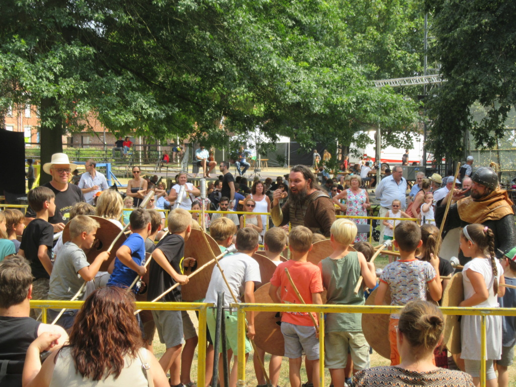 Roulers/Roeselare (Belgique) 7-8 août 2018 Img_1918