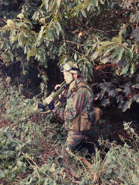 Inspi VDV Georgie 2008 _ 2 Assaut Img_2021