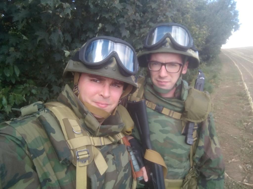 Inspi VDV Georgie 2008 _ 2 Assaut Img_2025