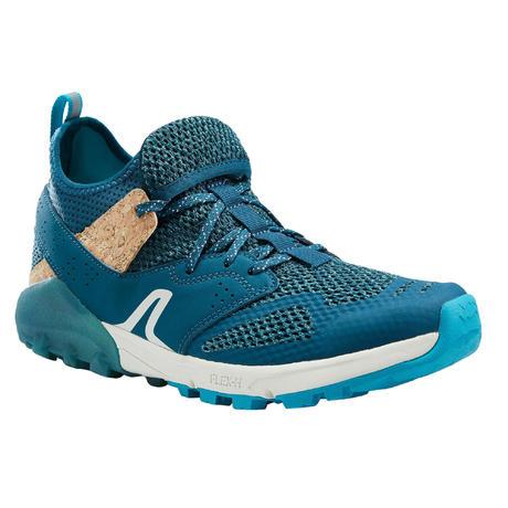 Nouvelles Chaussures de Marche Nordique Newfeel NW500 Nw50010