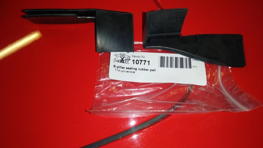 Joints de portière sur cabrio (comment les placer) Img_2011