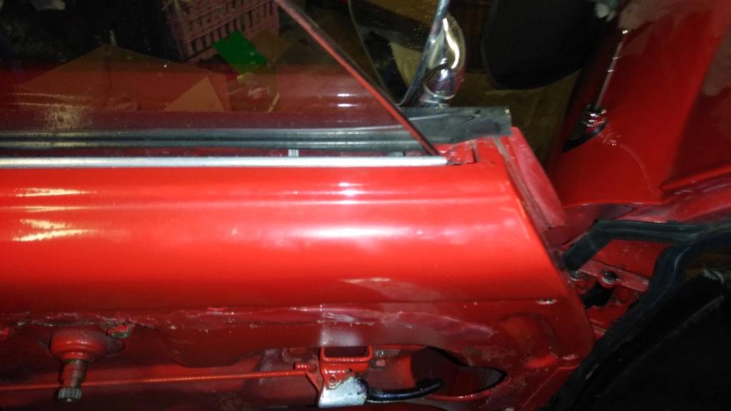 Joints de portière sur cabrio (comment les placer) Img_2012