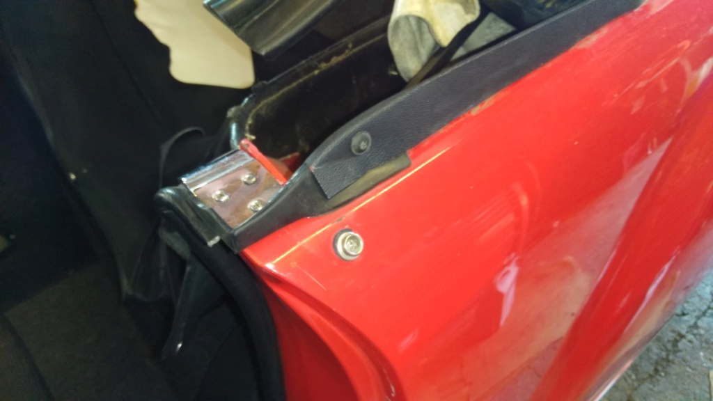 Joints de portière sur cabrio (comment les placer) Img_2014
