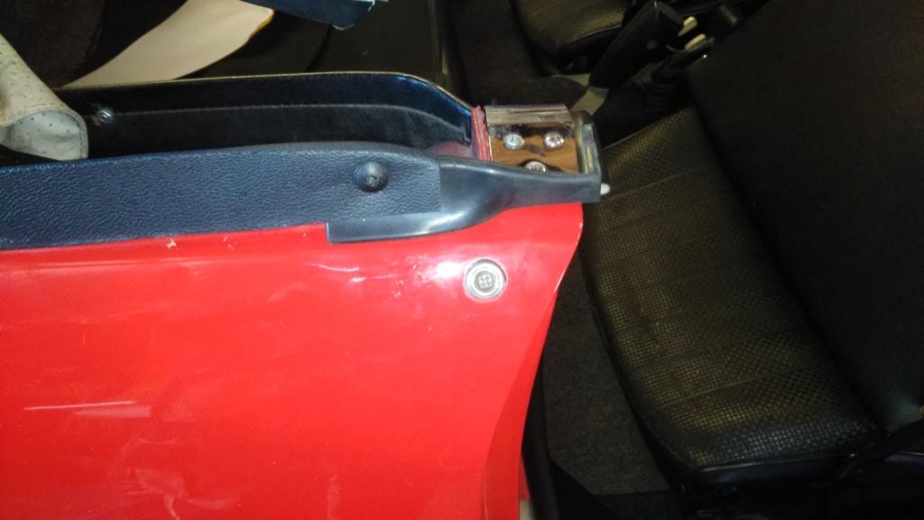 Joints de portière sur cabrio (comment les placer) Img_2015